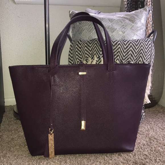 5eaa98d45312 Vince Camuto Leila Small Tote